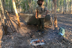 FM1-Darwin-3-6-July-2021-28