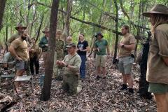 FM1-Darwin-3-6-July-2021-5