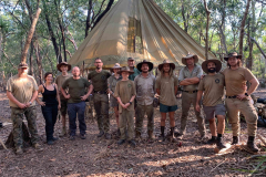FM2-Darwin-6-10-July-2021-14-2